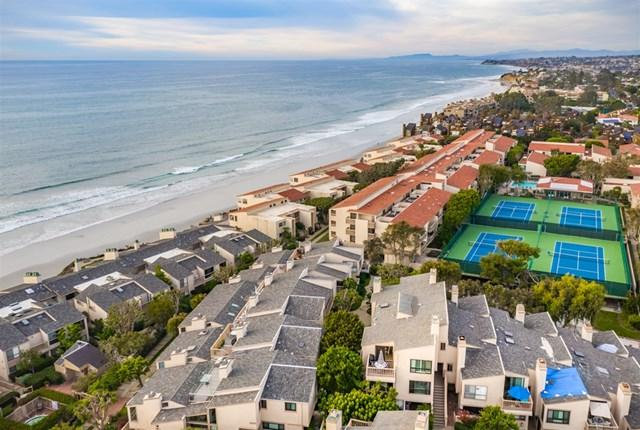 503 S Sierra Ave #158, Solana Beach, CA 92075 (#180065903) :: Ardent Real Estate Group, Inc.