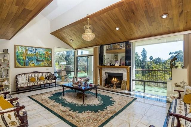 9883 Grandview Drive, La Mesa, CA 91941 (#180065913) :: Fred Sed Group