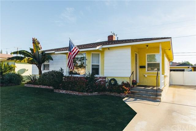2510 W 180th Place, Torrance, CA 90504 (#SB18284406) :: Pam Spadafore & Associates