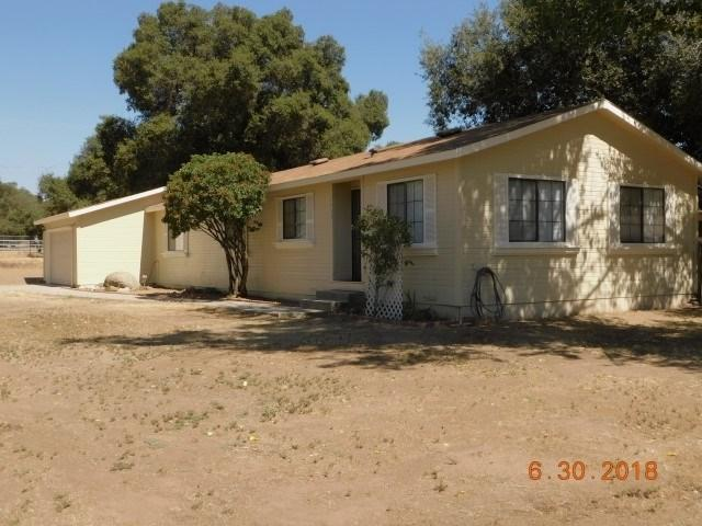 29531 Laurel Dr., Campo, CA 91906 (#180065919) :: Fred Sed Group