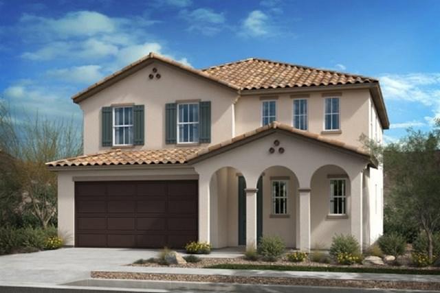 2966 Lucia Jade Loop, San Diego, CA 92139 (#180065926) :: Ardent Real Estate Group, Inc.