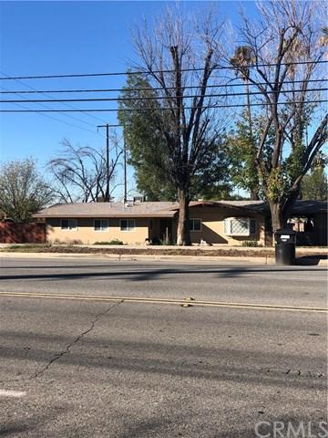 12592 Mount Vernon Avenue, Grand Terrace, CA 92313 (#AR18284576) :: Ardent Real Estate Group, Inc.