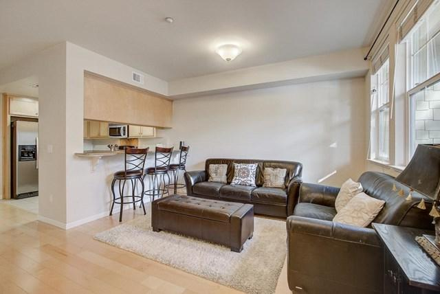 1033 Scotia Terrace #102, Sunnyvale, CA 94089 (#ML81732559) :: Fred Sed Group