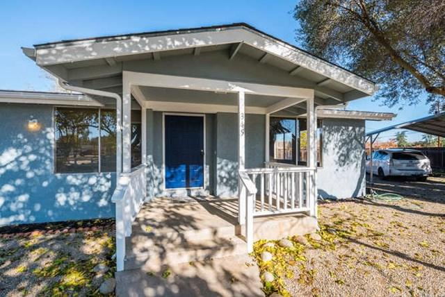 345 Paraiso Place, Shandon, CA 93461 (#PI18284659) :: Fred Sed Group