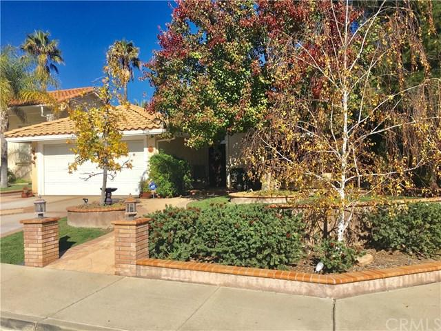 27514 Bolandra Court, Temecula, CA 92591 (#SW18284669) :: Ardent Real Estate Group, Inc.