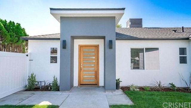 7933 Chastain Place, Reseda, CA 91335 (#SR18284677) :: Ardent Real Estate Group, Inc.