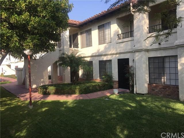 624 W Alondra Boulevard, Gardena, CA 90247 (#SB18282452) :: Fred Sed Group