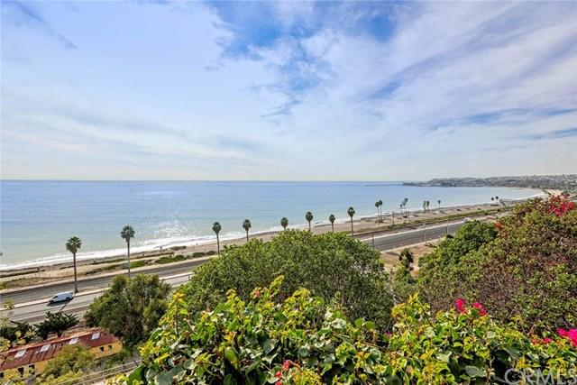 34781 Doheny Place, Dana Point, CA 92624 (#LG18284530) :: Z Team OC Real Estate