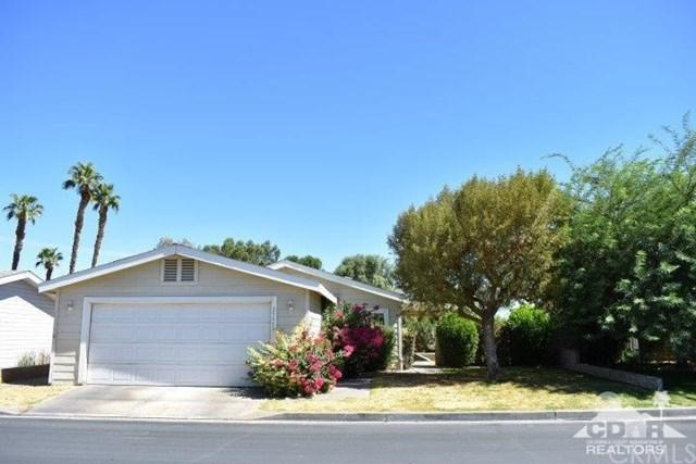 35442 Canteen, Thousand Palms, CA 92276 (#218033992DA) :: Fred Sed Group