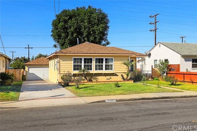 2405 Findlay Avenue, Monterey Park, CA 91754 (#WS18274851) :: Mainstreet Realtors®