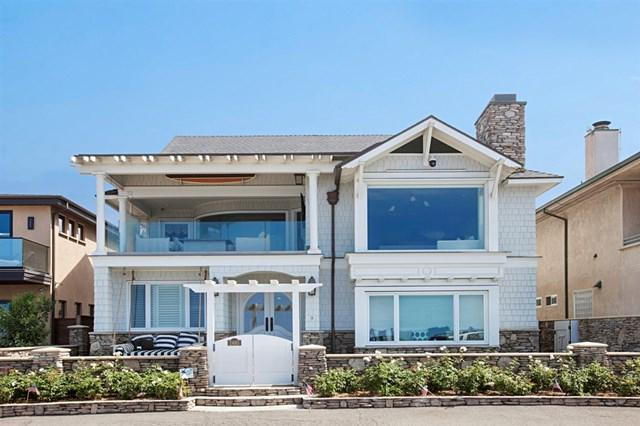 2485 San Elijo Ave, Cardiff By The Sea, CA 92007 (#180065957) :: Ardent Real Estate Group, Inc.
