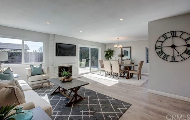 18762 Vintage Street, Northridge, CA 91324 (#OC18280624) :: Ardent Real Estate Group, Inc.