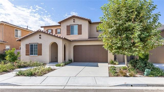 31489 Country View Road, Temecula, CA 92591 (#SW18284815) :: Fred Sed Group