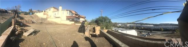628 Castlehill Drive, Walnut, CA 91789 (#TR18284135) :: Ardent Real Estate Group, Inc.