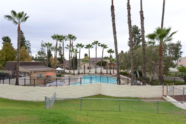 6572 Pinecone Ln, San Diego, CA 92139 (#180065986) :: Ardent Real Estate Group, Inc.
