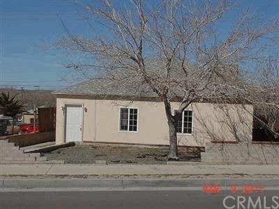 921 W Buena Vista Street, Barstow, CA 92311 (#DW18284891) :: Kim Meeker Realty Group