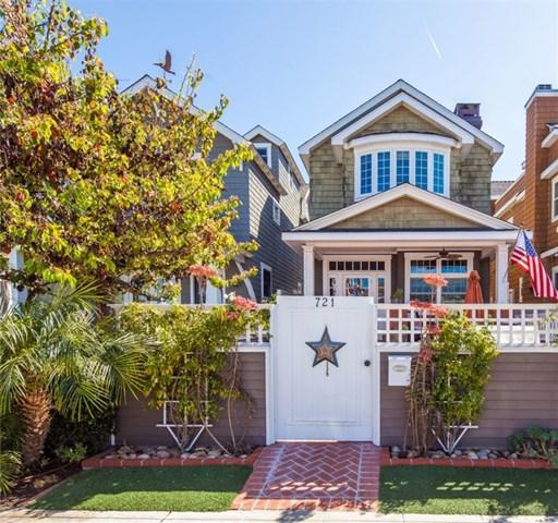 721 G Avenue, Coronado, CA 92118 (#180066033) :: Ardent Real Estate Group, Inc.