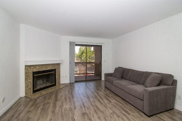 12015 Alta Carmel Ct. #305, San Diego, CA 92128 (#180066023) :: Ardent Real Estate Group, Inc.
