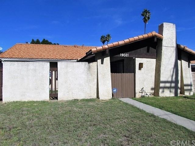 19021 Roscoe Boulevard, Northridge, CA 91324 (#PW18285072) :: Ardent Real Estate Group, Inc.