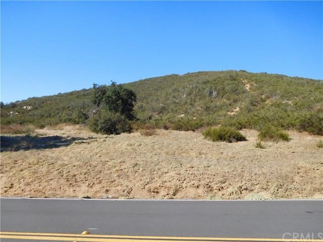 0 Via Sereno, Murrieta, CA  (#SW18285103) :: Kim Meeker Realty Group