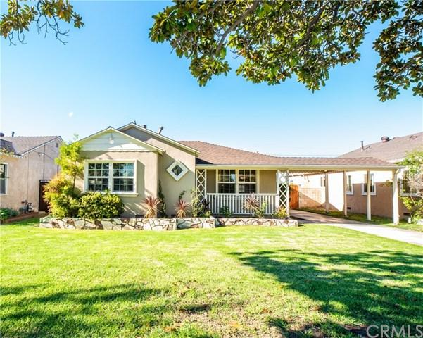 15223 Chanera Avenue, Gardena, CA 90249 (#SB18284739) :: Fred Sed Group
