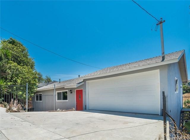 3612 Dwiggins Street, City Terrace, CA 90063 (#IG18285118) :: Fred Sed Group