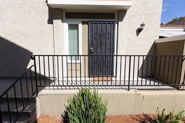2382 Adirondack Row #3, San Diego, CA 92139 (#180066064) :: Fred Sed Group