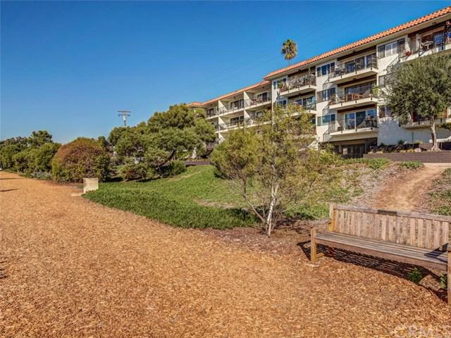 1720 Ardmore Avenue #212, Hermosa Beach, CA 90254 (#SB18284838) :: Fred Sed Group