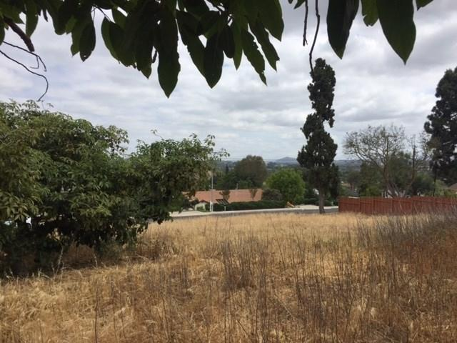 1510 Sheridan Ave 27, Escondido, CA 92027 (#180066072) :: Ardent Real Estate Group, Inc.