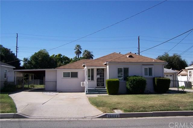 10664 Amapolas Street, Redlands, CA 92373 (#EV18285243) :: Ardent Real Estate Group, Inc.