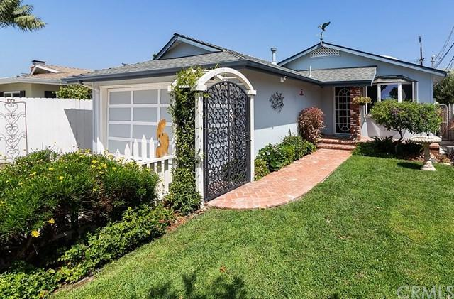 34356 Via Fortuna, Dana Point, CA 92624 (#LG18284959) :: Z Team OC Real Estate