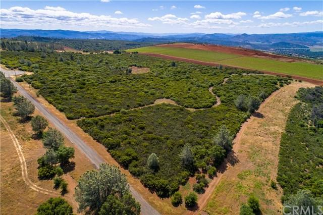 16759 Ranch Road, Middletown, CA 95461 (#LC18285340) :: Fred Sed Group