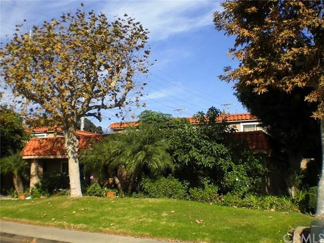 31078 Calle San Diego 71D, San Juan Capistrano, CA 92675 (#NP18285257) :: Doherty Real Estate Group