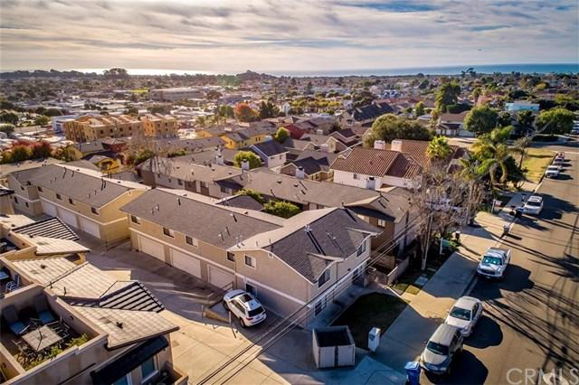 1484 Brighton Avenue, Grover Beach, CA 93433 (#PI18282585) :: Pismo Beach Homes Team