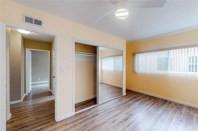11803 Wilkie Avenue, Hawthorne, CA 90250 (#SB18285432) :: Fred Sed Group