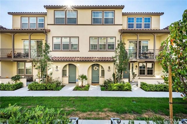 912 N Acacia Court D, Azusa, CA 91702 (#TR18285442) :: Ardent Real Estate Group, Inc.