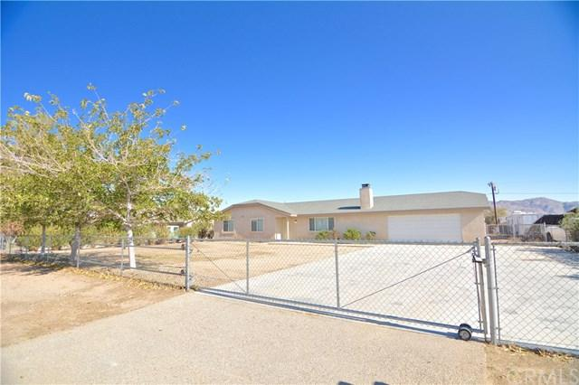 14559 Temecula Road, Apple Valley, CA 92307 (#EV18285498) :: Ardent Real Estate Group, Inc.
