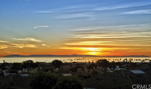 3401 Quiet Cove, Corona Del Mar, CA 92625 (#NP18285482) :: Pam Spadafore & Associates