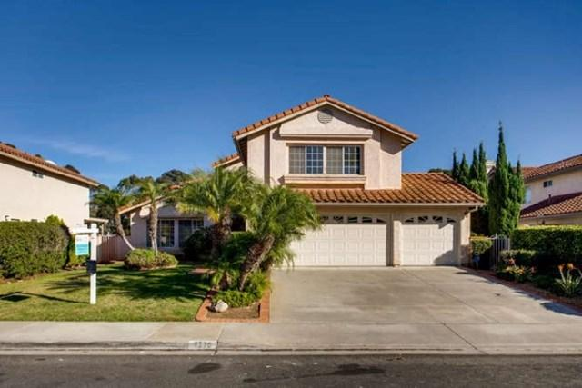 4370 Stanford St, Carlsbad, CA 92010 (#180066162) :: Fred Sed Group