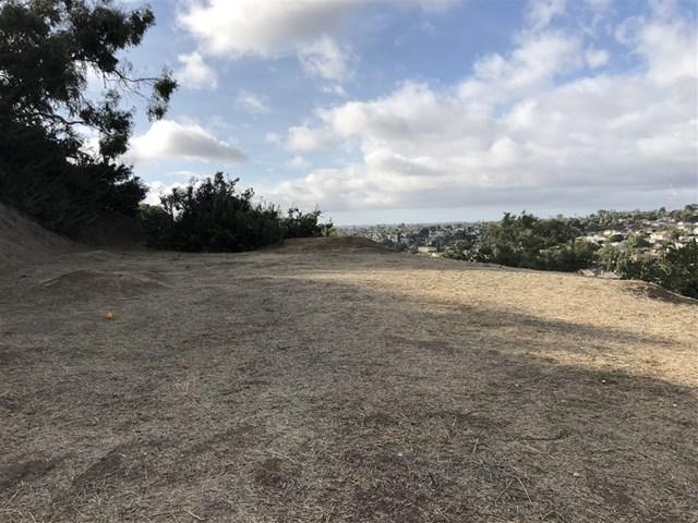 65th St, San Diego, CA 92114 (#180066172) :: Fred Sed Group