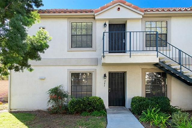 10341 Azuaga St #245, San Diego, CA 92129 (#180066185) :: Ardent Real Estate Group, Inc.