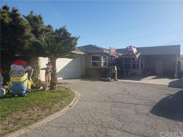 9222 Roseglen Street, Temple City, CA 91780 (#AR18285664) :: Ardent Real Estate Group, Inc.