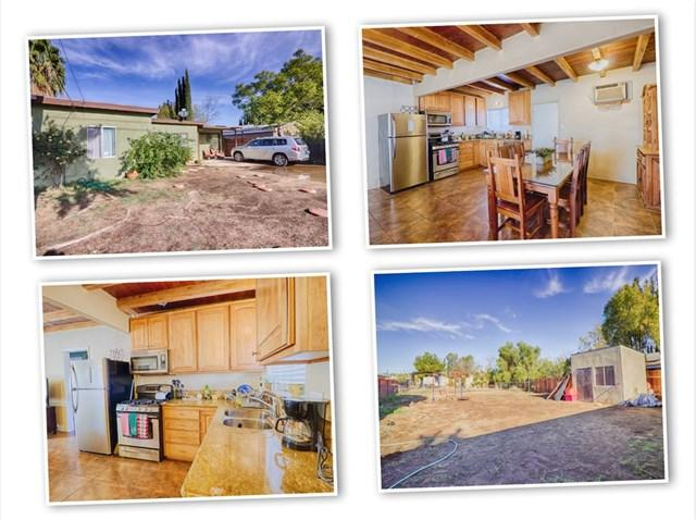 836 W 11Th Ave, Escondido, CA 92025 (#180066188) :: Ardent Real Estate Group, Inc.
