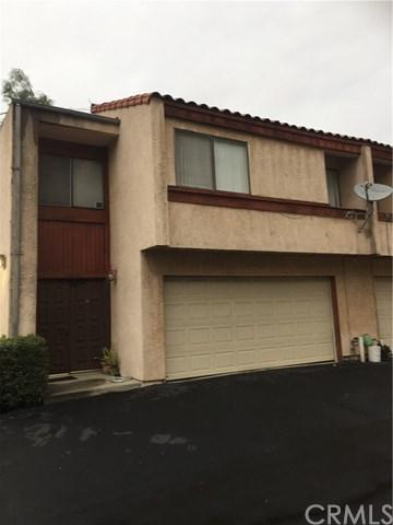 1140 S Garfield Avenue, Monterey Park, CA 91754 (#WS18285739) :: Mainstreet Realtors®