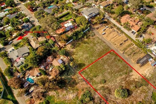 Ocean View Ave, Encinitas, CA 92024 (#180066189) :: Mainstreet Realtors®