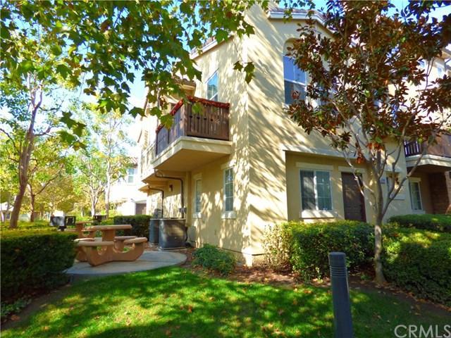 6300 Montedor Lane, Eastvale, CA 91752 (#IV18284889) :: Mainstreet Realtors®