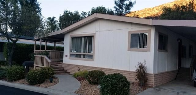 8975 Lawrence Welk #407, Escondido, CA 92026 (#180066202) :: Ardent Real Estate Group, Inc.