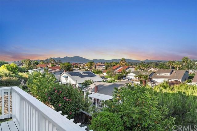 25062 Wilkes Place, Laguna Hills, CA 92653 (#OC18285901) :: Berkshire Hathaway Home Services California Properties