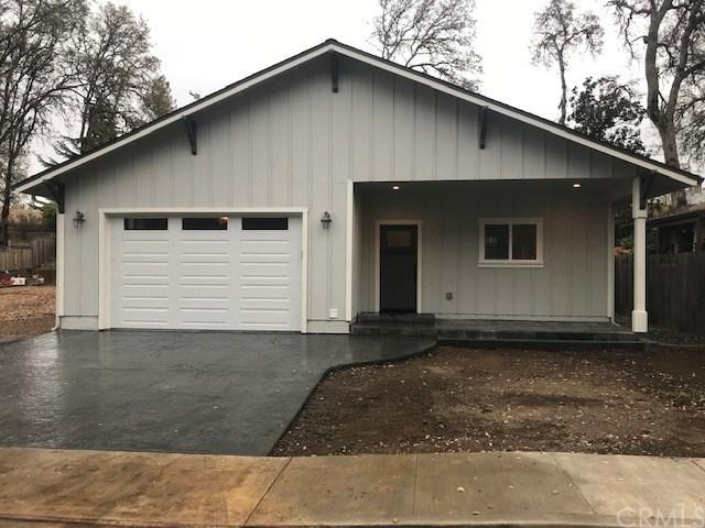 340 Fairview Way, Lakeport, CA 95453 (#LC18285935) :: Fred Sed Group