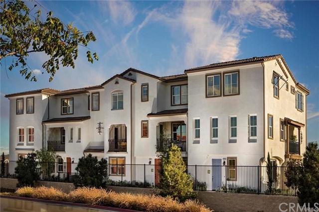 12461 Constellation Street, Eastvale, CA 91752 (#CV18284984) :: Mainstreet Realtors®